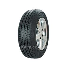 Шины 225/45 R17 Cooper Weather-Master SA2+ 225/45 R17 94H XL