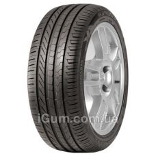 Шины 235/55 R17 Cooper Zeon CS8 235/55 ZR17 103Y XL