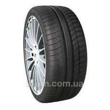 Шины 245/40 R18 Cooper Zeon CS Sport 245/40 ZR18 93Y