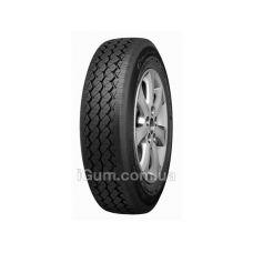Всесезонные шины Cordiant Cordiant Business CA 185/75 R16C 104/102Q