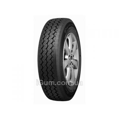 Шины Cordiant Business CA 185/75 R16C 104/102Q