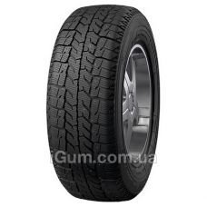 Шины 215/65 R16 Cordiant Business CW-2 215/65 R16C 109/107Q (шип)