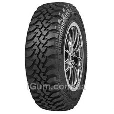 Шины 215/65 R16 Cordiant Off-Road OS-501 215/65 R16 102Q XL