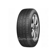 Шины 205/60 R16 Cordiant Road Runner PS-1 205/60 R16 92H