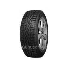 Шины 215/65 R16 Cordiant Snow Cross 215/65 R16 102T (шип)