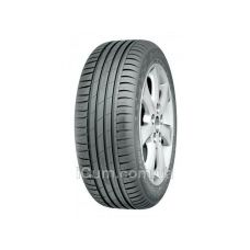 Шины 215/55 R16 Cordiant Sport 3 215/55 R16 93V
