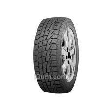 Шины 215/65 R16 Cordiant Winter Drive PW-1 215/65 R16 102T