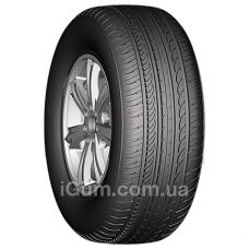 Шины 265/70 R16 Cratos Roadfors H/T 265/70 R16 112H