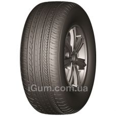 Шины 205/60 R16 Cratos Roadfors PCR 205/60 R16 92V