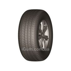 Шины 225/45 R17 Cratos Roadfors UHP 225/45 ZR17 94W XL