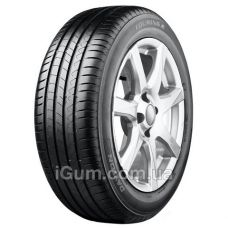 Шины 225/50 R17 Dayton Touring 2 225/50 ZR17 98Y XL