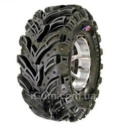 Шины Deestone D-936 Mud Crusher (квадроцикл)