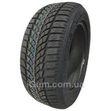 Шины 225/45 R17 Diplomat Winter HP 225/45 R17 94V XL