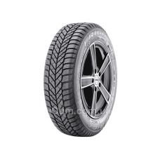 Шины 185/65 R14 Diplomat Winter ST 185/65 R14 86T