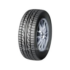 Шины 255/50 R19 Doublestar DS 810 255/50 ZR19 107W XL