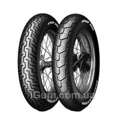 Шины Dunlop D402