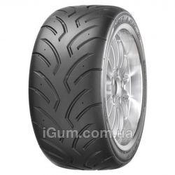 Шины Dunlop Direzza 03G
