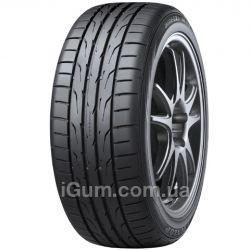 Шины Dunlop Direzza DZ102