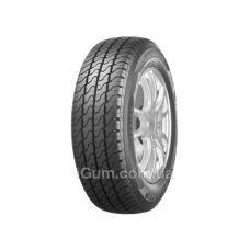 Шины 225/55 R17 Dunlop Econodrive 225/55 R17C 109/107H