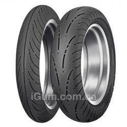 Шины Dunlop Elite 4