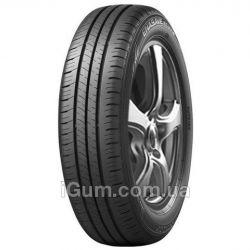 Шины Dunlop EnaSave EC300 Plus