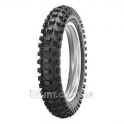 Шины Dunlop Geomax AT81 RC