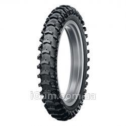 Шины Dunlop Geomax MX 12