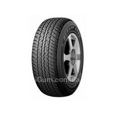 Шины 265/65 R17 в Днепре Dunlop GrandTrek AT25 265/65 R17 112S