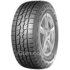 Шины 225/65 R17 Dunlop GrandTrek AT5 225/65 R17 102H