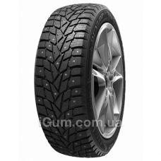 Шины 275/40 R20 Dunlop GrandTrek Ice 02 275/40 R20 106T XL (шип)