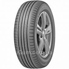 Шины 225/60 R18 Dunlop GrandTrek PT30 225/60 R18 100H