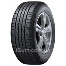 Шины 265/60 R18 Dunlop GrandTrek PT3 265/60 R18 110H