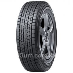 Шины Dunlop GrandTrek SJ8