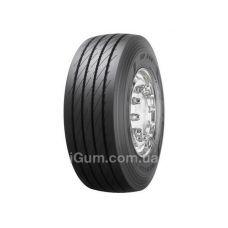 Шины 215/75 R17,5 Dunlop SP 246 (прицеп) 215/75 R17,5 135/133J