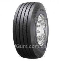 Шины Dunlop SP 246 (прицеп)