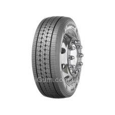Шины 315/80 R22,5 Dunlop SP 346 3PSF (рулевая) 315/80 R22,5 156/154M