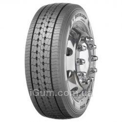 Шины Dunlop SP 346 3PSF (рулевая)