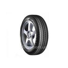 Шины 175/70 R13 Dunlop SP Sport 560 175/70 R13 82T