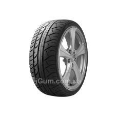 Шины 195/60 R15 Dunlop SP Sport 600 195/60 R15 88T