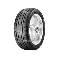 Шины 205/55 R16 Dunlop SP Sport 6060 205/55 ZR16 91W
