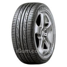 Шины 215/60 R16 Dunlop SP Sport LM704 215/60 R16 95H