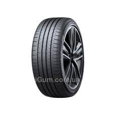 Шины 235/60 R18 Dunlop SP Sport MAXX 050 235/60 R18 103H