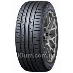 Шины Dunlop SP Sport MAXX 050+