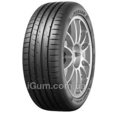 Шины 235/55 R17 Dunlop SP Sport Maxx RT2 235/55 ZR17 103Y XL