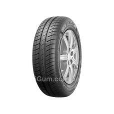Шины 185/65 R14 Dunlop SP StreetResponse 2 185/65 R14 86T