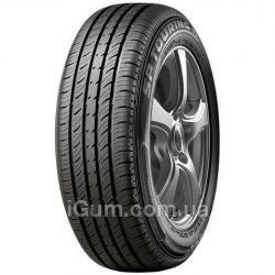 Шины Dunlop SP Touring T1