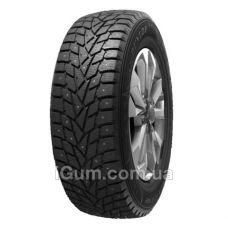 Шины 275/40 R19 Dunlop SP Winter Ice 02 275/40 R19 105T XL