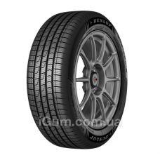 Шины 215/55 R17 Dunlop Sport All Season 215/55 ZR17 98W XL