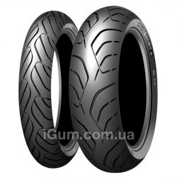 Шины Dunlop Sportmax Roadsmart 3