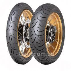 Шины Dunlop TraiMax Meridian